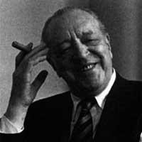 ミース・ファン・デル・ローエ Mies Van Der Rohe
