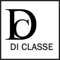 ディクラッセ DI CLASSE